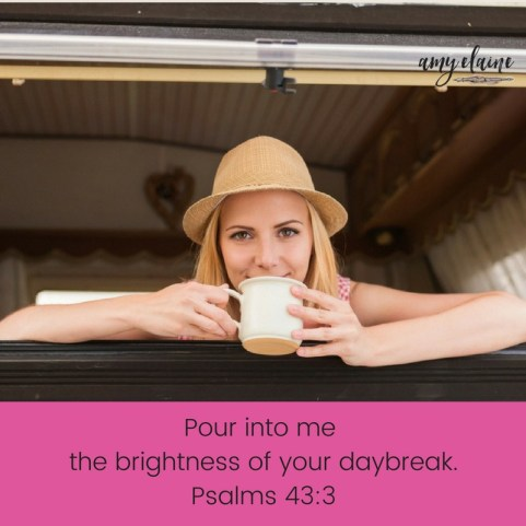 daybreak-pour-in-remodeling-relationships-brightness