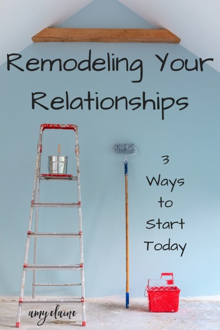 remodeling-relationships-ways-to-start