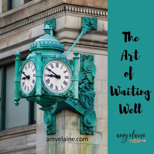 waiting-well-6-powerful-keys-wait-success
