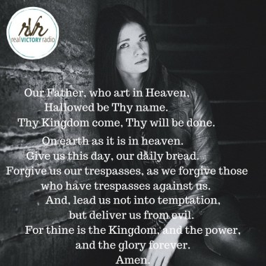 prayers-Lords-Prayer-Our-Father-Heaven