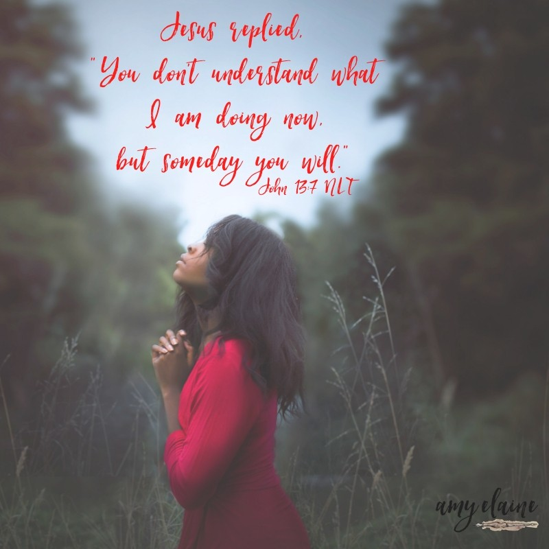 Prodigals Prayer Winning the Battle for Your Prodigal's Heart
