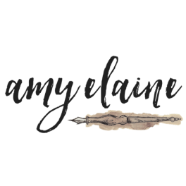 Amy-elaine-minsitries-logo