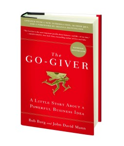 Go-Giver-Print