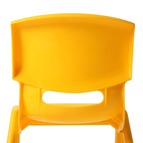 KPF-CHAIR-2PC-BY-06
