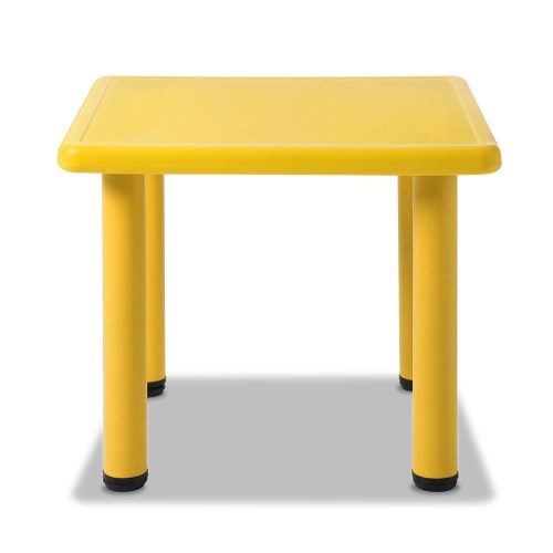 KPF-TABLE-60-YE-03