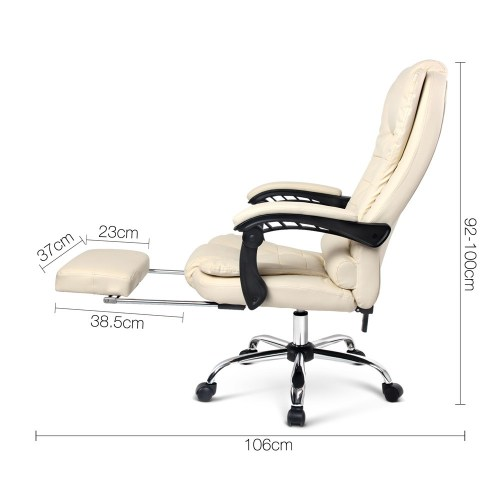 OCHAIR-9313-FT-BG-02