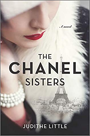 The Chanel Sisters Book Review