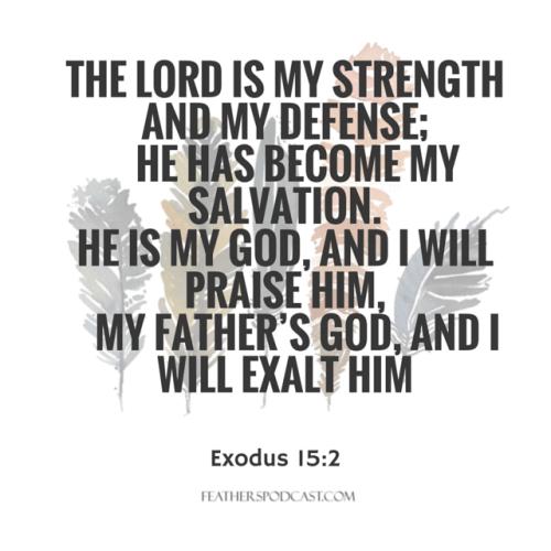 Exodus152