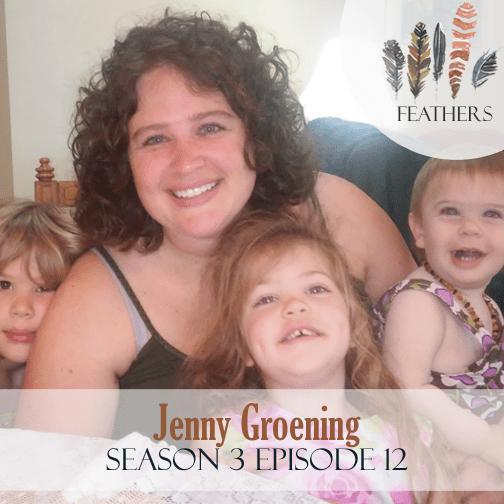 JennyGroeningPost