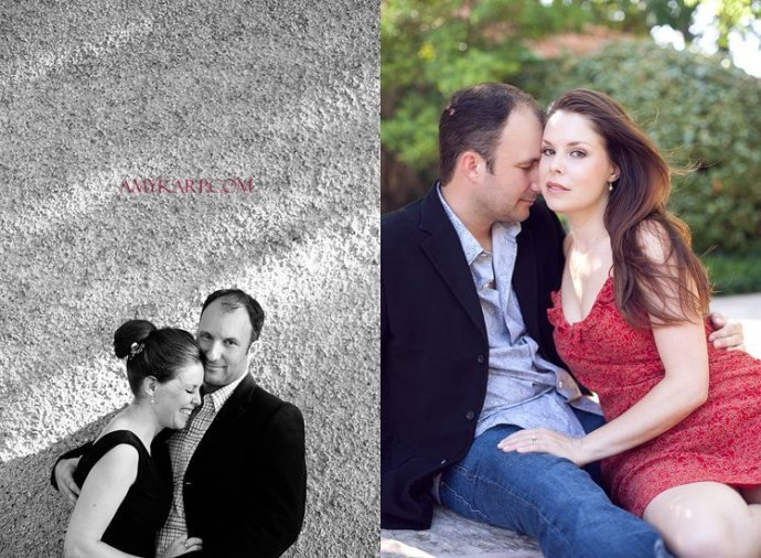 dallas wedding photographer best of 2010 amy karp photography