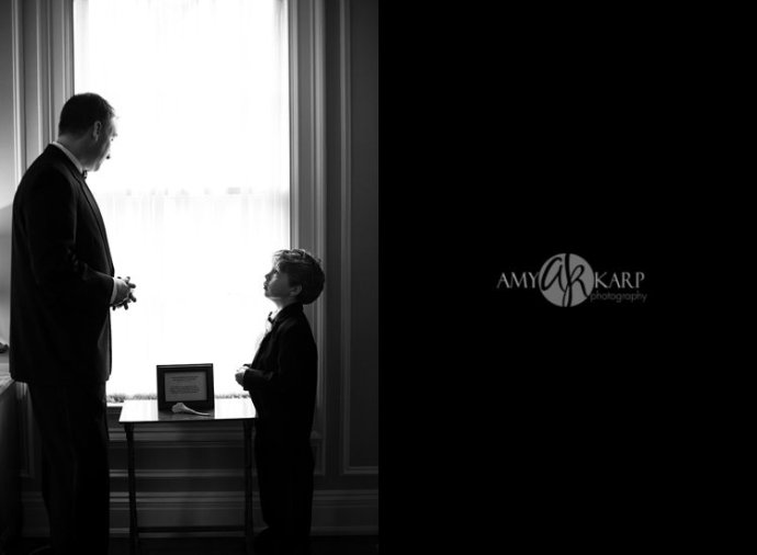 dallas wedding at the aldredge house by amy karp photography