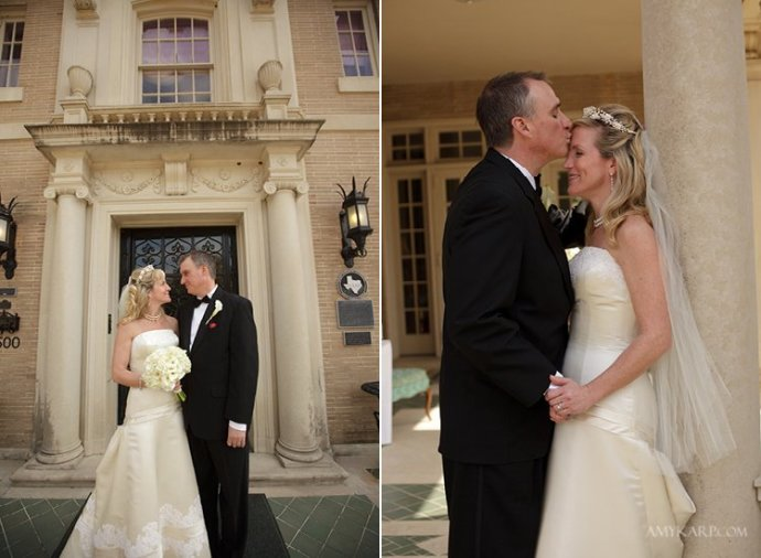 dallas wedding photographer at the aldredge house anne and eddie (11)