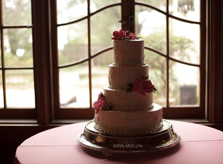 dallas wedding photographer at the aldredge house anne and eddie (4)