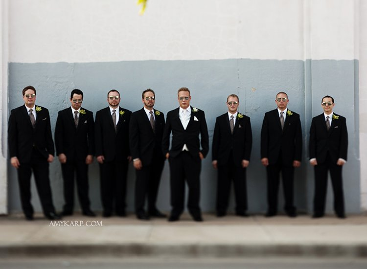 dallas wedding photographer ashley and brent hickory street annex (10)
