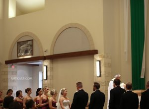dallas wedding photographer ashley and brent hickory street annex (14)