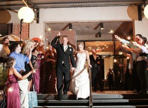 dallas wedding photographer ashley and brent hickory street annex (26)