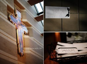 dallas wedding photographer in richardson texas with erin and jame nanney (13)