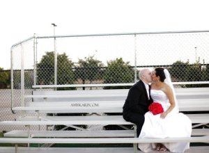 dallas wedding photographer in richardson texas with erin and jame nanney (18)