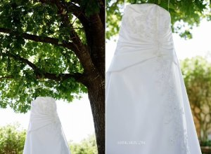 dallas wedding photographer in richardson texas with erin and jame nanney (2)