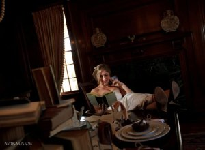 dallas wedding photographer and danielles bridals at the aldredge house (8)