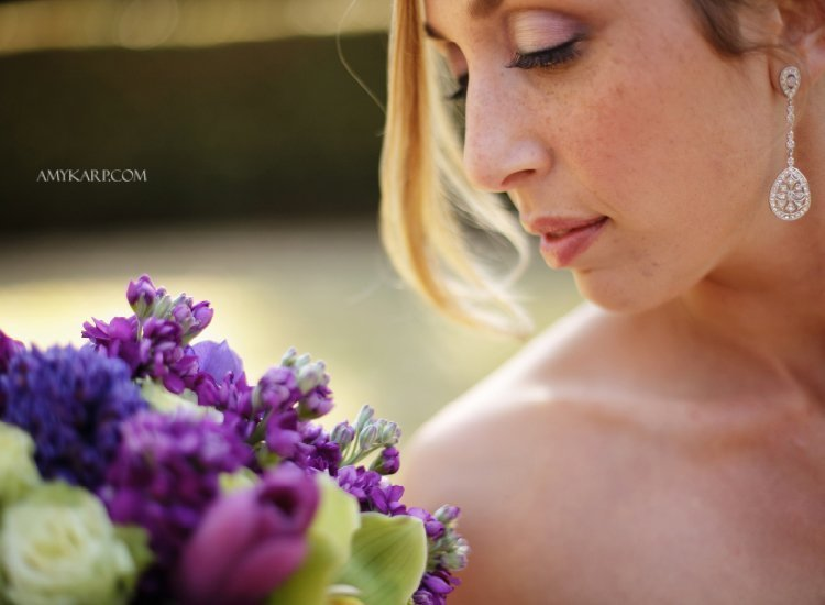 dallas wedding photographer and danielles bridals at the aldredge house (12)
