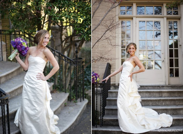 dallas wedding photographer and danielles bridals at the aldredge house (15)
