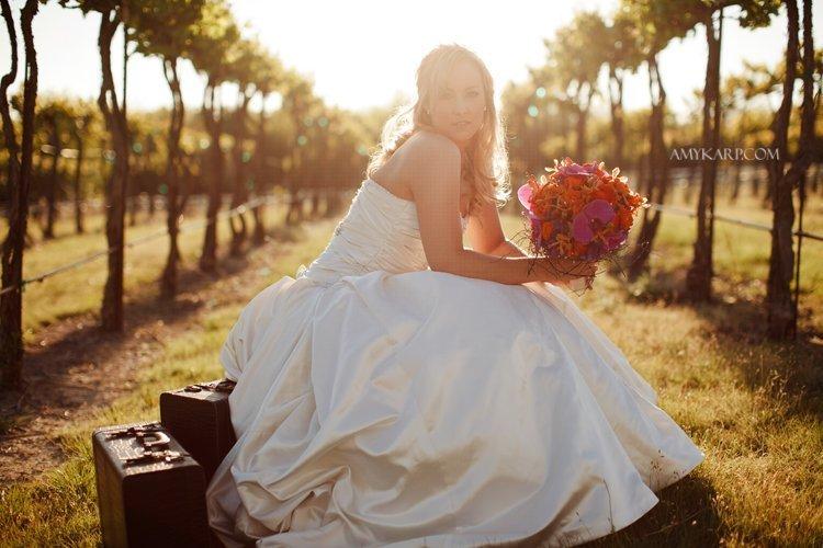 dallas bridal portraits of kelley by dallas wedding photographer amy karp (13)