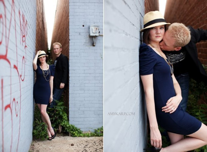 dallas wedding photographer sean and stacy engagements (2)