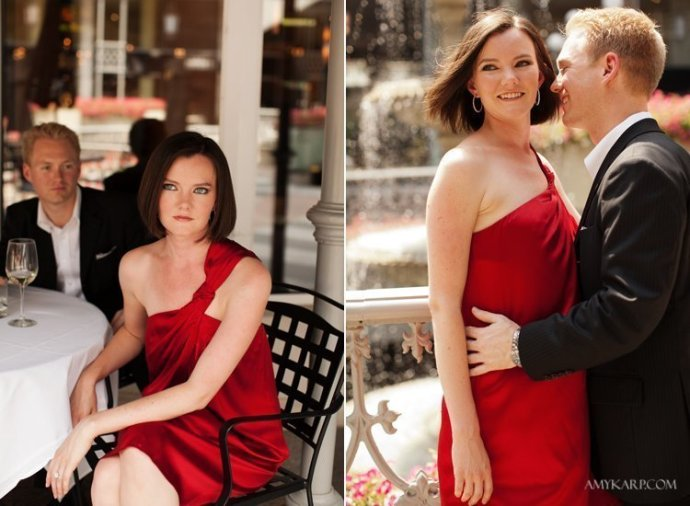 dallas wedding photographer sean and stacy engagements (8)