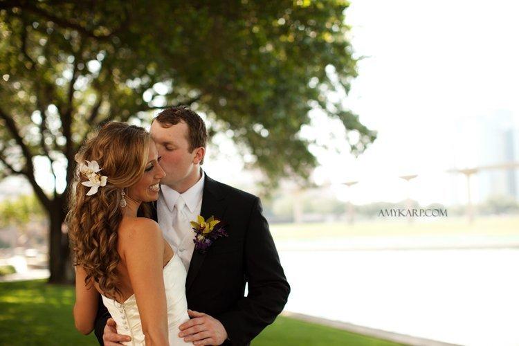 danielle and pat las colinas wedding by dallas wedding photographer amy karp (9)