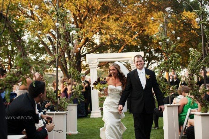 danielle and pat las colinas wedding by dallas wedding photographer amy karp (4)