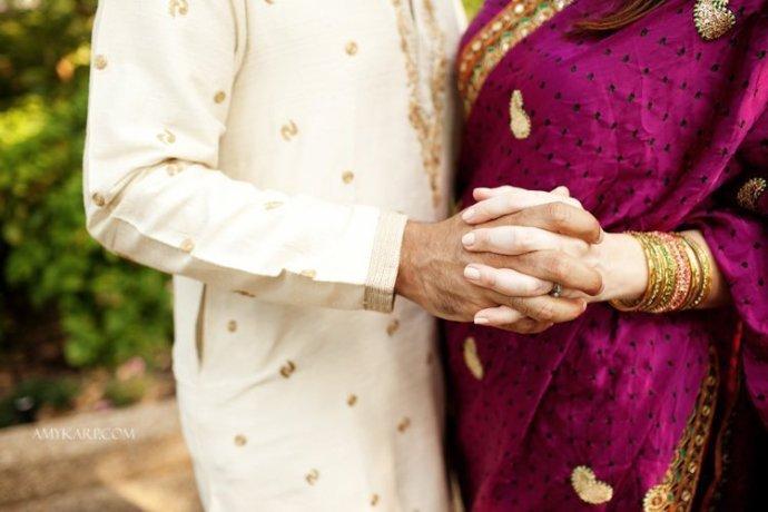 dallas wedding photographer nikke and shaki in fort worth botanical gardens (2)