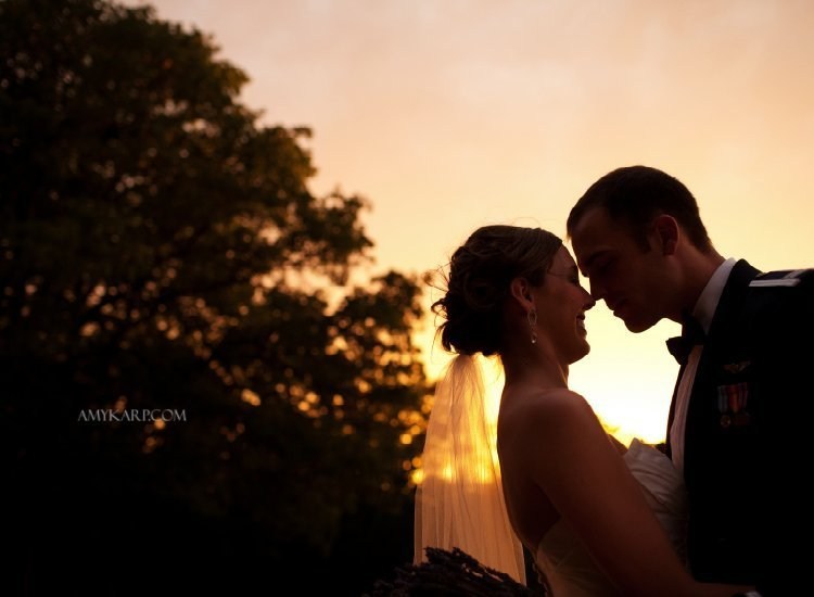 day after session with kathryn and ben by dallas wedding photographer amy karp (21)