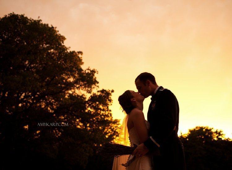 day after session with kathryn and ben by dallas wedding photographer amy karp (22)