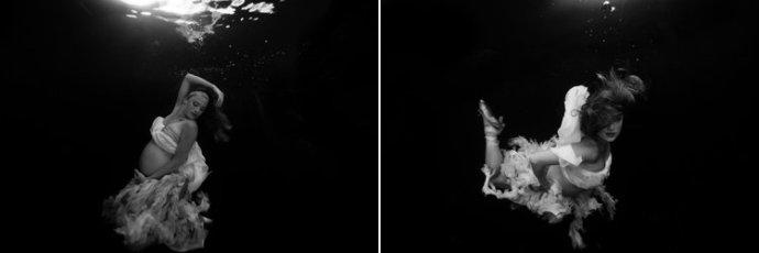 dallas underwater maternity photography by wedding photographer amy karp (5)