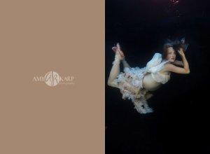 dallas underwater maternity photography by wedding photographer amy karp (6)
