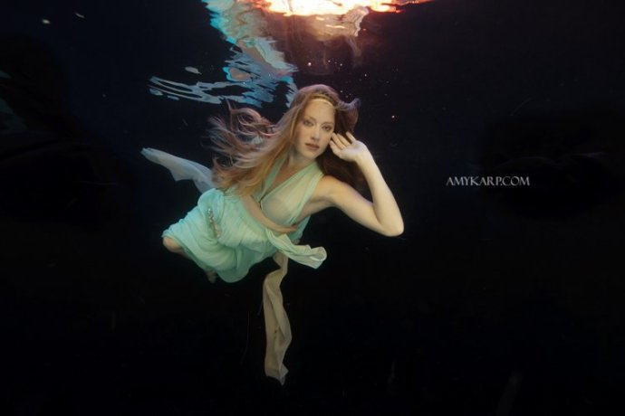 dallas underwater maternity photography by wedding photographer amy karp (20)