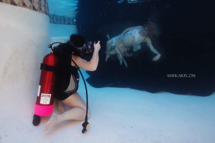 dallas underwater maternity photography by wedding photographer amy karp (24)