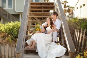 beach day after session with dallas wedding photographer amy karp (6)