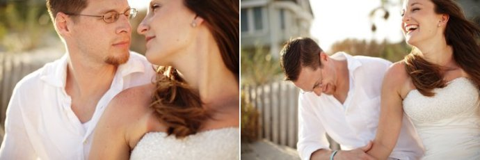 beach day after session with dallas wedding photographer amy karp (10)