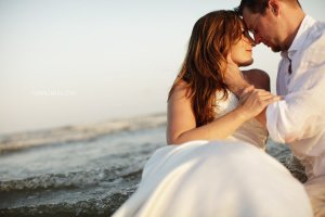 beach day after session with dallas wedding photographer amy karp (24)