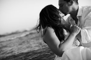 beach day after session with dallas wedding photographer amy karp (33)