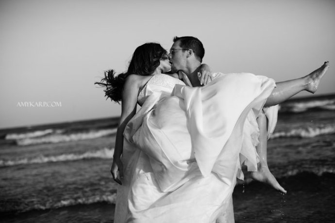beach day after session with dallas wedding photographer amy karp (36)