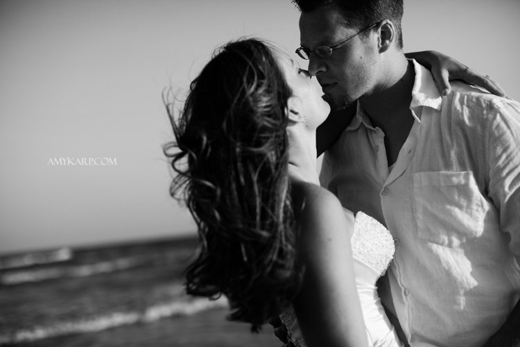 beach day after session with dallas wedding photographer amy karp (37)