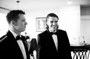 austin texas wedding by dallas wedding photographer amy karp (4)