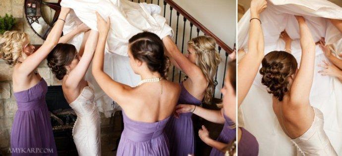 austin texas wedding by dallas wedding photographer amy karp (13)