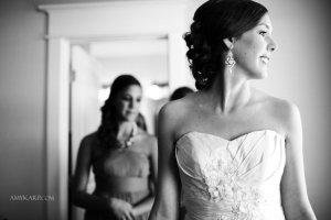 austin texas wedding by dallas wedding photographer amy karp (15)