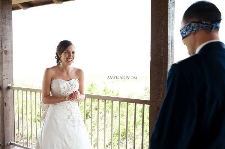 austin texas wedding by dallas wedding photographer amy karp (16)