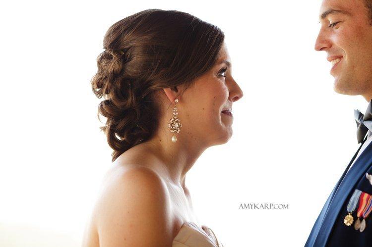 austin texas wedding by dallas wedding photographer amy karp (17)