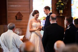 austin texas wedding by dallas wedding photographer amy karp (26)